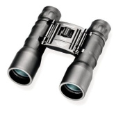 Tasco Essentials 16x32 FRP Compact Binocular