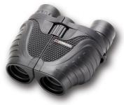 Simmons ProSport Compact Porro Prism Binocular