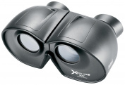 Bushnell Spectator Sport 4x 30mm Extra Wide Field of View Binoculars