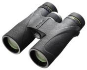 Vanguard 10x42 Sprit ED Binocular