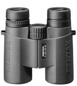 Pentax DCF SP 8x32 Binocular
