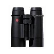 Leica 7 x 42 Ultravid HD/Black Armoured 40292