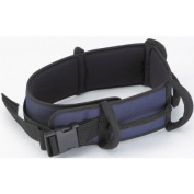 Drive Medical rtl6145 Lifestyle Padded Transfer Belt