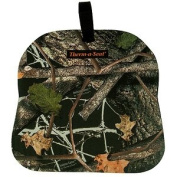 Northeast Products Therm-A-Seat 1.9cm Camo