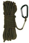 Eastman Outdoors Gorilla Gear 9.1m Bow Hoist Rope