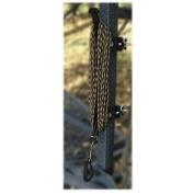 Pine Ridge Archery Tree Stand Hook and Hoist System
