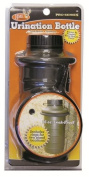 Hme Products Urination Bottle, Olive
