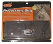 Hme Products Universal Accessory Bag, Olive