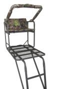 Summit Treestands Solo Pro ECS 1-Man Ladder Stand