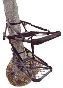 Ol' Man Drone Climber with Hex Drive Tree Stand