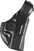 DeSantis Quick Snap Holster for Diamondback DB9 9mm, Plain Black, Right 027BAV3Z0