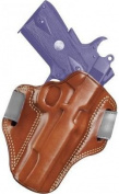 Galco Combat Master Concealment Holster - Right Hand, Tan, S & W M & P 9/40 CM472