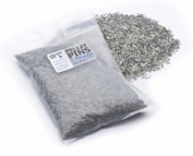 Pellets LLC Stainless Steel Tumbling Media 2.3kg
