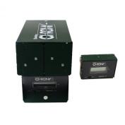 Shooting Chrony 7000099 F1 Master Chronograph, Green