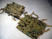 MARPAT ILBE Radio Pouch