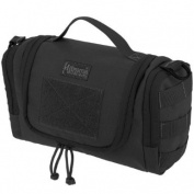 Aftermath Toiletry Bag