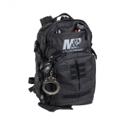 Smith and Wesson M & P Elite Tactical Pack, Black