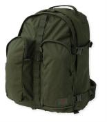 Tacprogear Spec-Ops Assault Backpack, Olive Drab Green, Medium