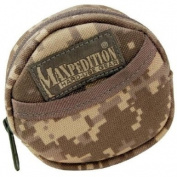 MAXPEDITION 2011 Tactical Can Case