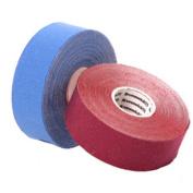 Brunswick Defence Protecting Tape