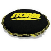 Storm Scented Rosin Bag Assorted Colours