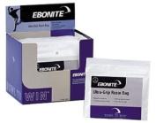 Ebonite Ultra-Grip Rosin Bag