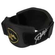 Robbys BandIT XM Magnetic Therapeutic Forearm Band