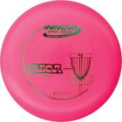 Innova DX Aviar Putt and Approach Golf Disc