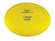 DGA Powerdrive Gumbputt Disc Golf Disc