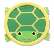 Tootle Turtle Flying Disc