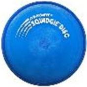 Aerobie Squidgie Flying Disc 6 Pack