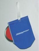 Stackhouse Shot & Discus Carry Bag Discus