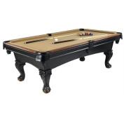 Minnesota Fats MFT-800 Covington 2.4m Billiard Table