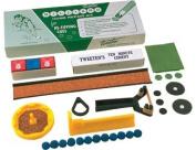 Tweeten Home Cue Repair Kit