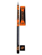 Oklahoma State Cowboys Varsity Billiard Cue Stick
