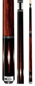 Lc50 Two Piece Cues by Lucasi Custom