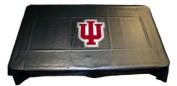 Indiana University Hoosiers Pool Table Cover