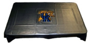 NCAA - Universal Fit Pool Table Cover Team
