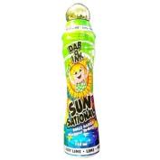 4oz Sunsational Lime Green Bingo Dauber