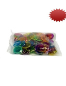 Magnetic Chips - Assorted Colours
