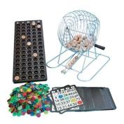 BSN Classic Bingo Set, 22cm Cage