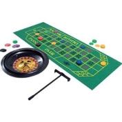Casino Party Roulette Set