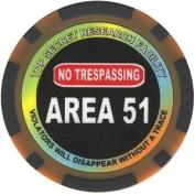 Area 51 Fantasy Chip