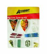 Accudart Pro Line Tune-Up Kit