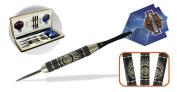 Harley-Davidson® 61354 Rolling Thunder Laser Engraved Steel Tip Dart