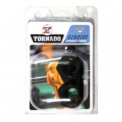 Tornado Foosball Bearing Nuts