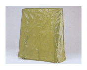 KETTLER Protective Table Tennis Table Cover