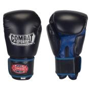 Combat Sports Thai Style Training Gloves