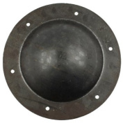 Mediaeval Hand Forged Shield Umbo