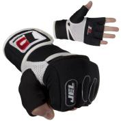 Contender Fight Sports Pro Gel Handwraps